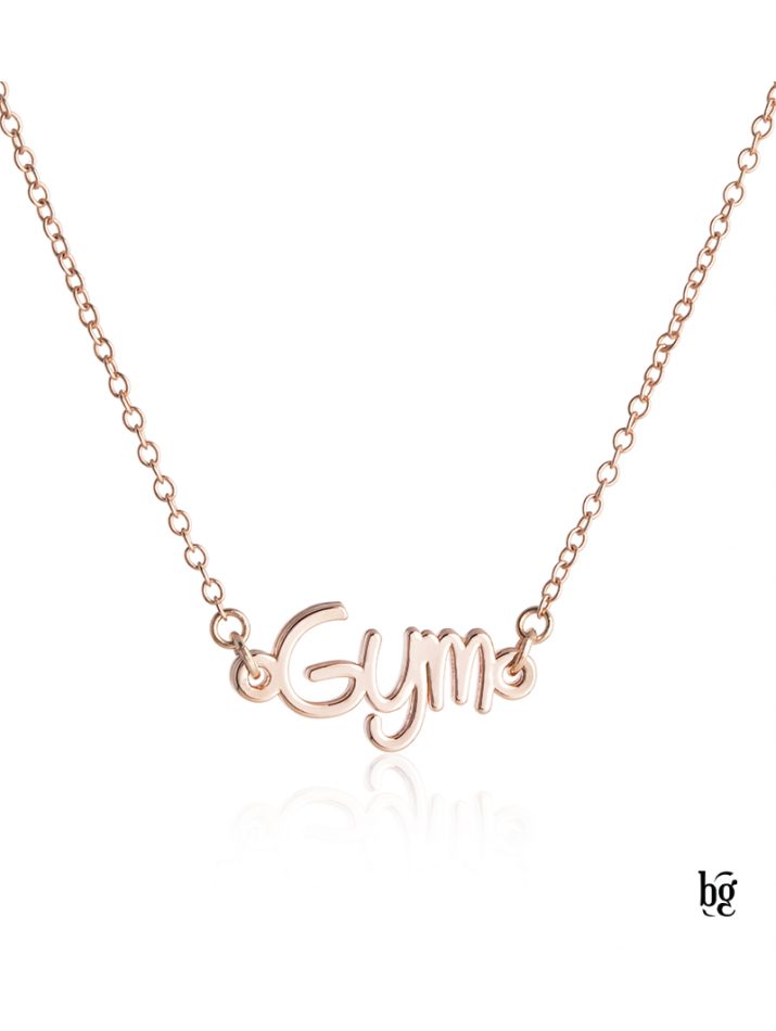 Collier Sybelle